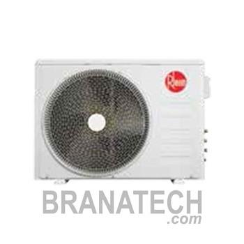 Condensador Inverter solo frio Rheem