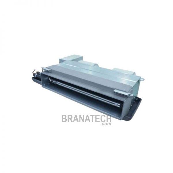 Evaporadora Tipo fan & coil solo frio R-410A