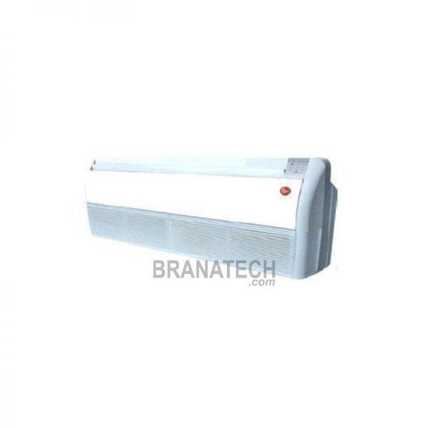 Aire acondicionado Minisplit Solo Frío R-410A MOD. RCFC-EW24V2