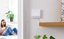 Termostatos inteligentes que ayudan a ahorrar dinero y energía en el aire acondicionado – Primera parte