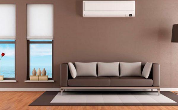 Calculen adecuadamente el consumo de su aire acondicionado