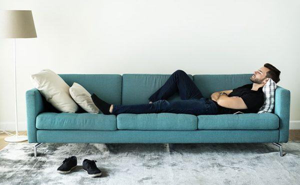 dormir-con-aire